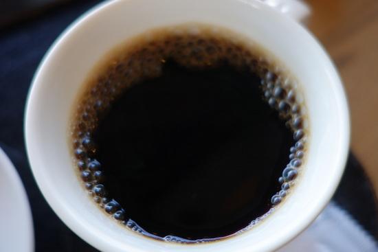 スターバックス 宮崎青葉店 コーヒー