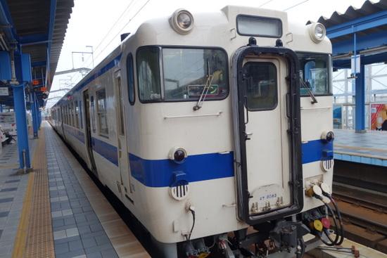 DSC06750