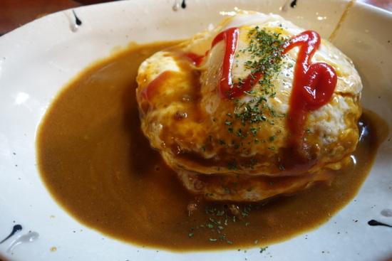 Kitchen HiroNee(キッチン ヒロニー)
