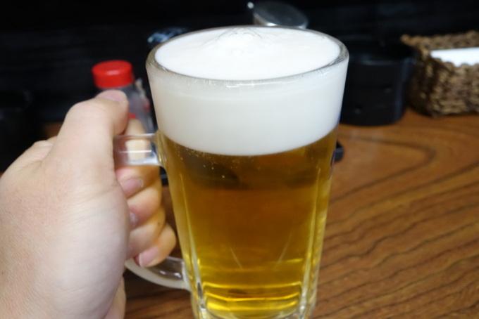 柳丸居酒屋