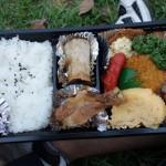 れんげ(弁当・惣菜のお店)