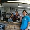 ボンダイカフェ(BONDI CAFE)