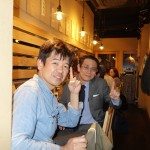 祇園炉端 三郎(福岡市)