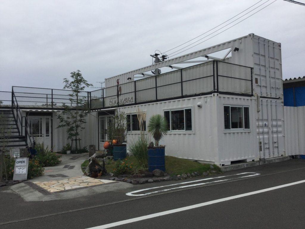 押川春月堂 高鍋店