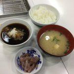 天ぷらひらお 天神店(福岡市中央区)