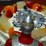宮崎市内でイラスト入りキャラクター誕生日ケーキが注文できる店まとめ
